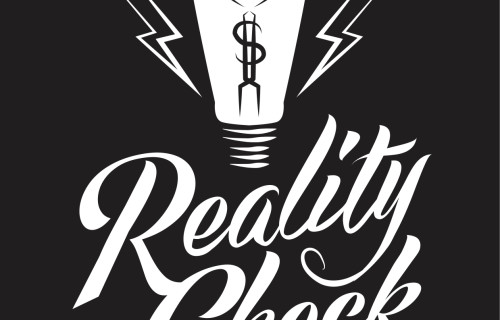 Director – Reality Check