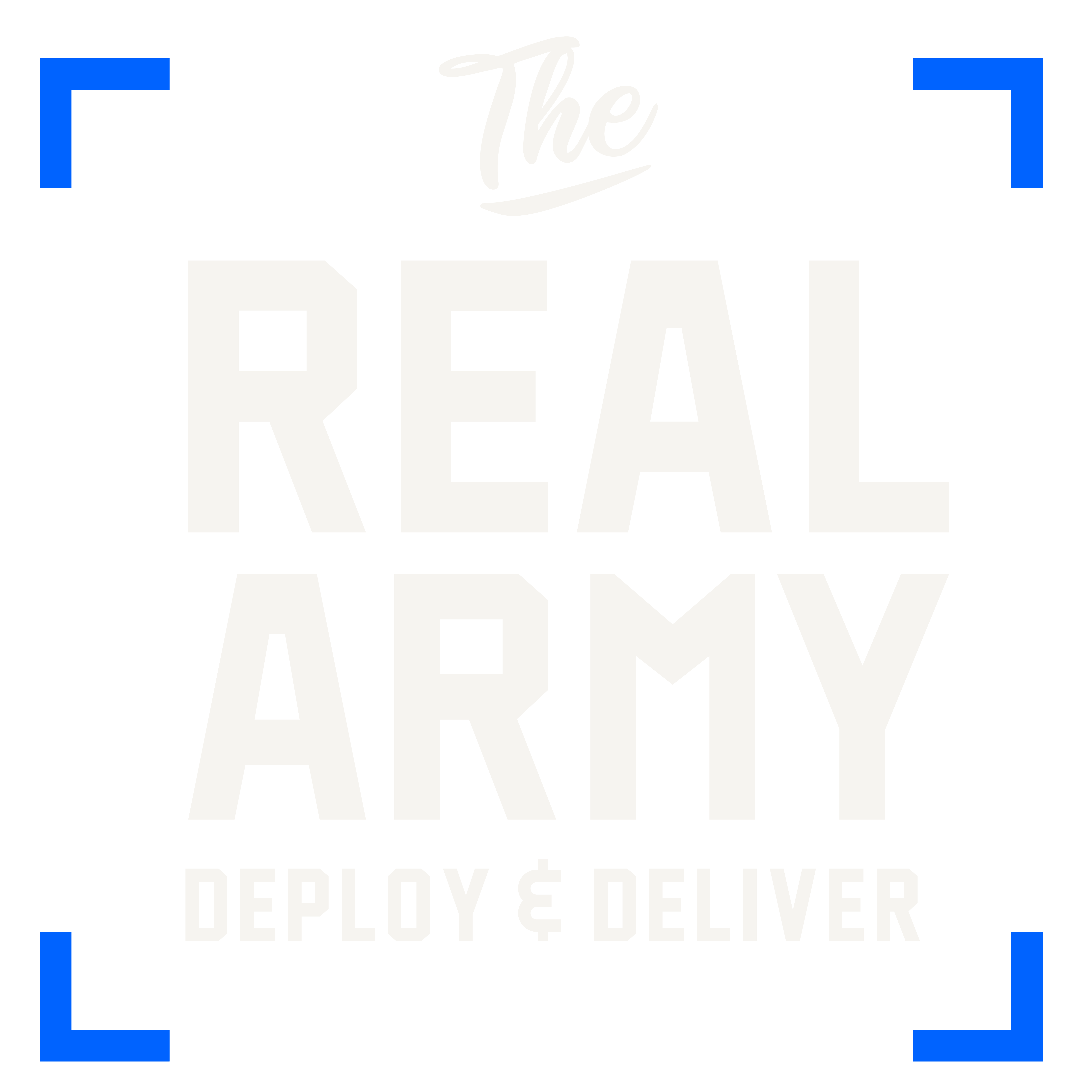 TheRealArmy_White_Tag - Copy