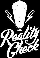 RealityCheck_White_ƒ